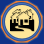 Properties Rental Management - Company Logo